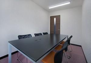 meeting2f